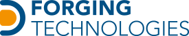 Forging Technologie logo